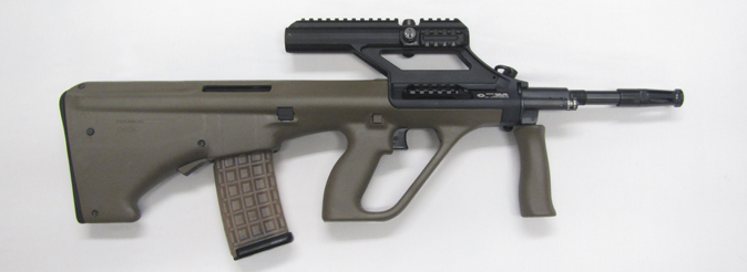 Kaneohe Gun Shop Inventory Autos Post
